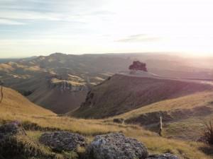 10-03-22-31紐西蘭(出差) (327)