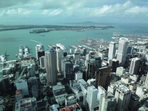 10-03-22-31紐西蘭(出差) (60)