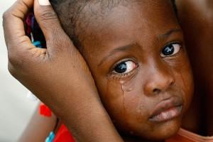 Faces-Of-Victim-Haiti-Kids-01