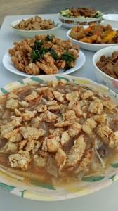 麵筋+牛_171120_0022