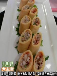 59元出好菜(阿基師)-白帶魚煎鬆餅 複製