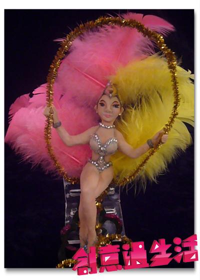 3D娃娃OK