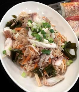 日式鯛魚飯.jpg-2