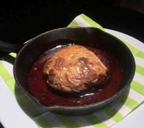 紅酒牛肉漢堡排.jpg-2