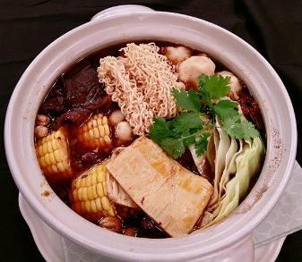 麻辣火鍋-2
