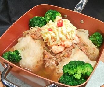 高麗菜封-2
