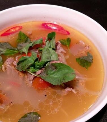 牛肉清湯-2