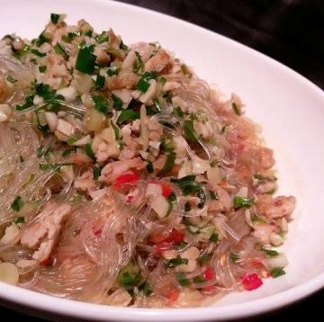 鯖魚冬粉-2