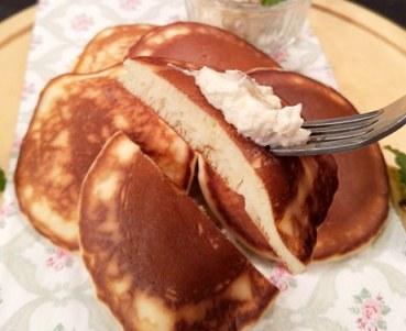 早餐鬆餅-2