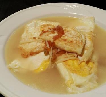 桔餅茶油蛋-2
