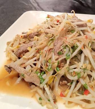 炒豆芽菜-2