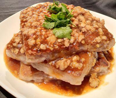 肉燥芋簽粿-2