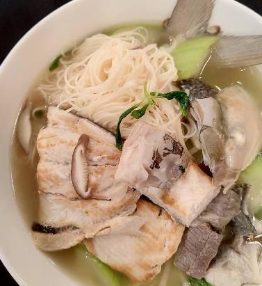 虱目魚麵線-2