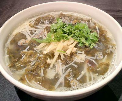 雨來菇湯-2