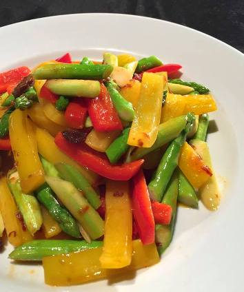 彩椒蘆筍-2
