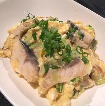 魚片滑蛋-2