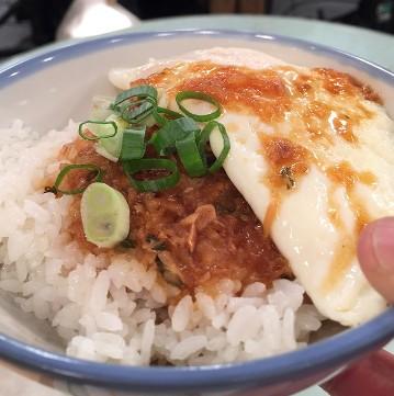 香香豬油飯-2