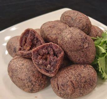 黑米芋棗-2