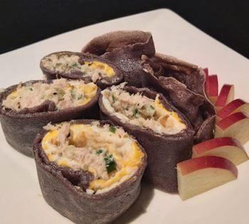 黑米蛋餅-2