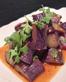 涼拌茄紫-2