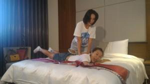 榮美飯店_6218