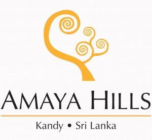 amaya_hills_logo