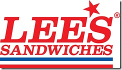 leesandwiches_logo_nobox
