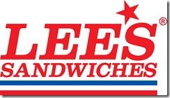 leesandwiches_logo_nobox