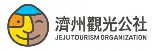 濟州觀光公社_橫式