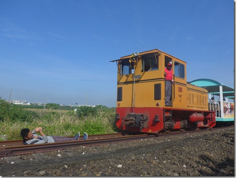 P1060765