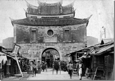 02西門(1905)