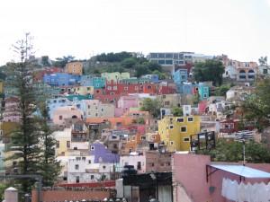 墨西哥照片之ㄧ 273
