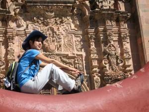 墨西哥照片之二 050