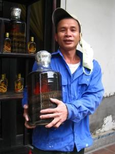 越南1 151