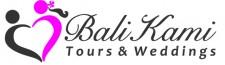 Bali Kami - Logo - Final 複製