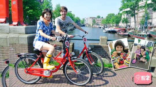 腳踏車02