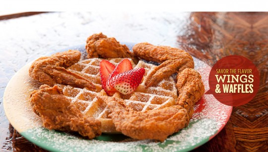 wing and waffle02