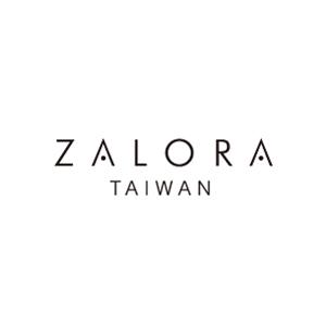 zalora-logo-企業色